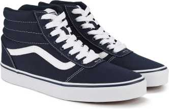 60611ccc039c Vans Shoes - Buy Vans Shoes @ Min 60% Off Online For Men & Women ...