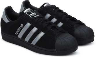 Adidas Superstar Shoes - Buy Adidas Superstar Shoes online at Best ... e5d2d31680e1