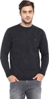 b5ab41b72e Monte Carlo Sweaters - Buy Monte Carlo Sweaters Online at Best ...