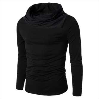 c0ad799f4561 Full sleeve Mens T-Shirts online at Flipkart.com