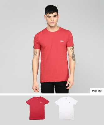 5cb4d88f35 French Connection Clothing - Buy French Connection Clothing Online at Best  Prices in India | Flipkart.com