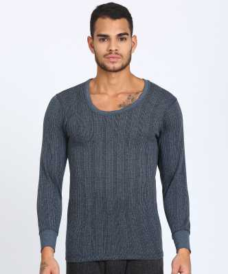 3c7dacebcf24 Thermals for Men - Buy Mens Thermals Online at Best Prices in India