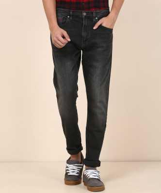 1e13531f Tommy Hilfiger Jeans - Buy Tommy Hilfiger Jeans Online at Best ...