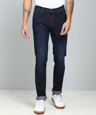 472c80a8473 Lee Jeans - Buy Lee Jeans online at Best Prices in India | Flipkart.com
