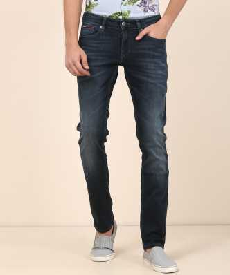 ba34d63f83 Tommy Hilfiger Men Mens Clothing - Buy Tommy Hilfiger Mens Clothing for Men  Online at Best Prices in India