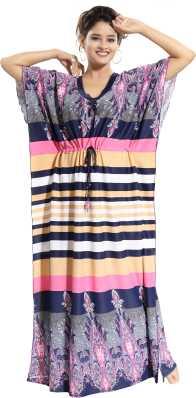 1c7840a209 Kaftans - Buy Kaftan dresses / Kaftan Style Kurti for women Online ...