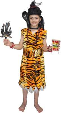 beaf624f71053 Boys Fancy Dress - Buy Boys Fancy Dress online at Best Prices in ...
