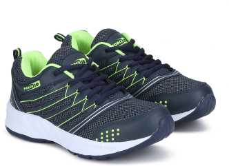 a16e1063de Force 10 By Liberty Sports Shoes - Buy Force 10 By Liberty Sports ...