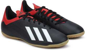 b040cca1e5a Football Shoes - Buy Football boots Online For Men at Best Prices In ...