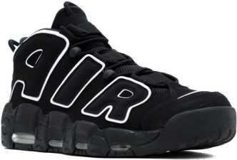 buy popular e018c 87079 Air Sports Footwear - Buy Air Sports Footwear Online at Best Prices ...