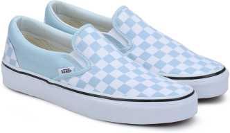 d6766961f Vans Shoes - Buy Vans Shoes   Min 60% Off Online For Men   Women ...