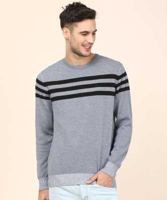 de7a3589a4ed Sweaters - Buy Sweaters for Men Online at Best Prices in India
