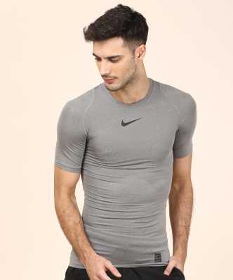 9f51f7ff3 Nike Tshirts - Buy Nike Tshirts @Upto 40%Off Online at Best Prices ...