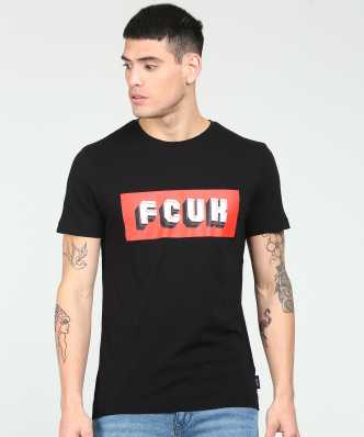 746d470d53409 French Connection Clothing - Buy French Connection Clothing Online ...