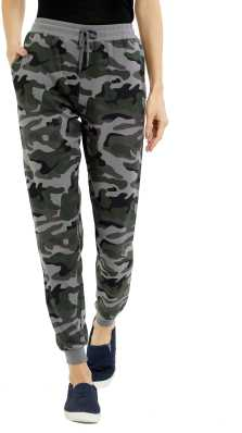 3c08551dca63c Track Pants - Buy Track Pants Online for Women at Best Prices in India