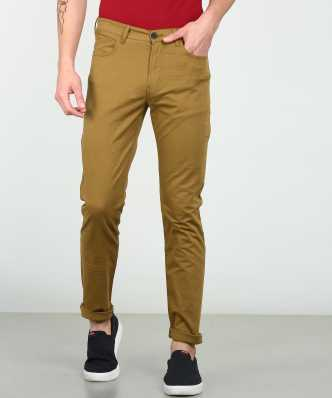 3b319f0b7c708 French Connection Clothing - Buy French Connection Clothing Online at Best  Prices in India