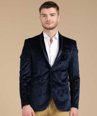 eb6c2600687 Blackberrys Suits Blazers - Min 50%Off | Buy Blackberrys Suits Blazers  Online at Best Prices In India | Flipkart.com