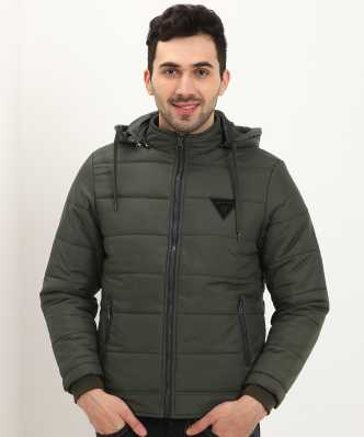 d8094c35f Jackets - Buy Jackets For Men/Jerkins Online on Sale at Best Prices ...