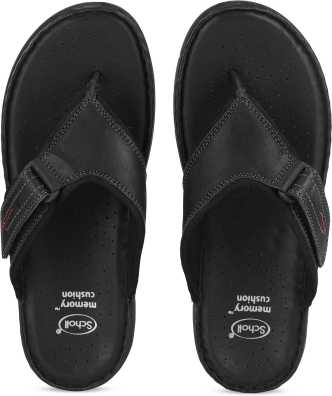 a079cc373fc6 Scholl Footwear - Buy Scholl Footwear Online at Best Prices in India ...