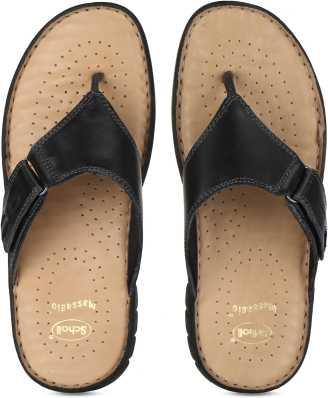 265fbfecb Scholl Footwear - Buy Scholl Footwear Online at Best Prices in India ...