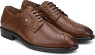 0cde73f3445c Hush Puppies Mens Footwear - Buy Hush Puppies Mens Footwear Online ...