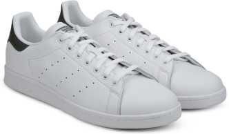 adidas originals shoes online india, Adidas Stan Smith