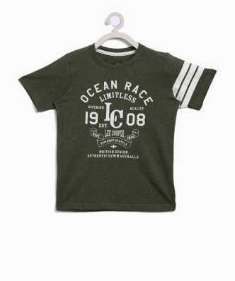 18eca878 Lee Cooper Kids Clothing - Buy Lee Cooper Kids Clothing Online at ...