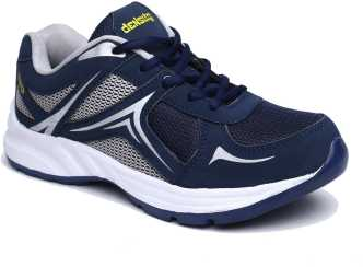 Running Shoes - Buy Best Running Shoes For Men Online at Best Prices in  India  f123ba82859f4