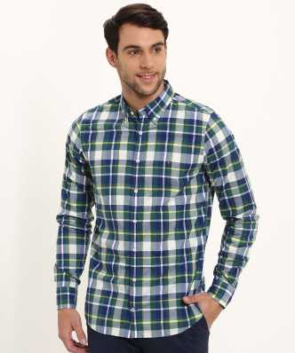 949c8007 Tommy Hilfiger Men Mens Clothing - Buy Tommy Hilfiger Mens Clothing for Men  Online at Best Prices in India | Flipkart.com