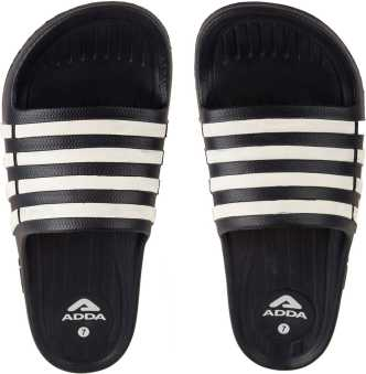 69c601e00 Adda Footwear - Buy Adda Footwear Online at Best Prices in India ...