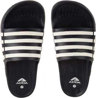 fe2903876d99 Adda Footwear - Buy Adda Footwear Online at Best Prices in India ...