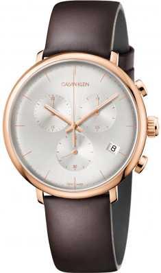 9571b6bcb Calvin Klein Watches - Buy Calvin Klein (CK) Watches Online at Best ...