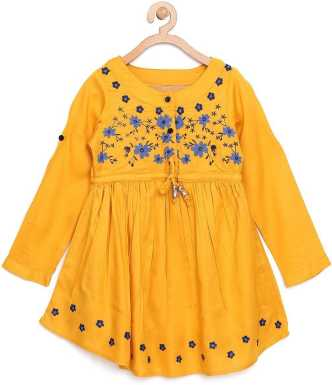 f9ba135feaf Baby Frocks Designs - Buy Baby Long Party Wear Frocks Dress Designs ...