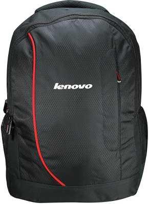 7b0606d47d1f Laptop Bags - Buy Laptop Bags For Men & Women Online at Best Prices In India  | Flipkart.com