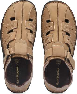 Hush Puppies Sandals Floaters - Buy Hush Puppies Sandals Floaters Online at  Best Prices In India  1de15567aa