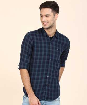 92654a19 Lee Men Mens Clothing - Buy Lee Mens Clothing for Men Online at Best Prices  in India | Flipkart.com