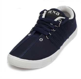 668c5ebc7c Nexa Footwear - Buy Nexa Footwear Online at Best Prices in India ...
