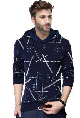 6583d200 T-Shirts for Men - Shop for Branded Men's T-Shirts at Best Prices in India  | Flipkart.com