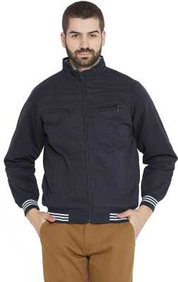 1df69fcce2 Duke Jackets - Buy Duke Jackets Online at Best Prices In India ...