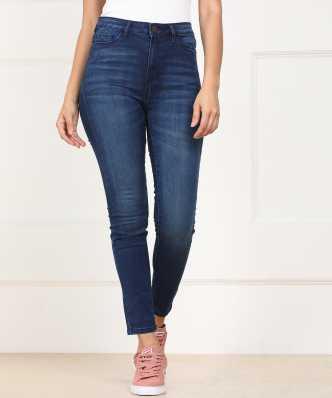 1be9b6c06aa Women Jeans
