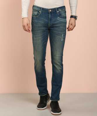 Of United Colors Buy Benetton Jeans x0CZCw5qn