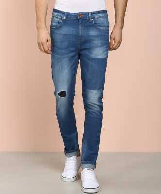 f0bec0d8061 United Colors Of Benetton Jeans - Buy United Colors Of Benetton ...