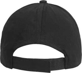 Boys Caps  amp  Hats Online Store - Buy Caps  amp  Hats For Boys Online at  Best Prices in India - Flipkart.com a03cac055d8