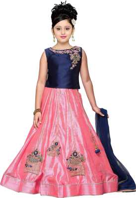 44b5446fb Wommaniya Impex Clothing - Buy Wommaniya Impex Clothing Online at Best  Prices in India | Flipkart.com