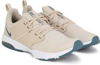 14330d4e9c8 Nike Shoes For Women - Buy Nike Womens Footwear Online at Best ...