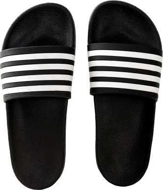 04f9aebf62c Slippers Flip Flops for Men