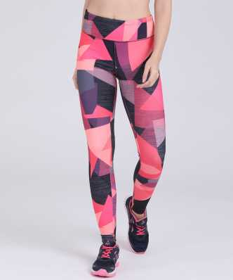 9d533d1490d Leggings - Buy Leggings Online (लेगिंग)
