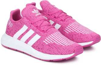 a0d2a0ba8c440 Girls Shoes - Buy Shoes for Girls
