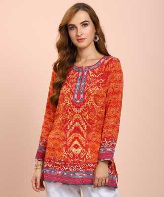 4d8a174083 Biba Clothing - Biba Sale   Buy Biba Anarkali Kurtis Kurtas Online at Best  Prices in India   Flipkart.com