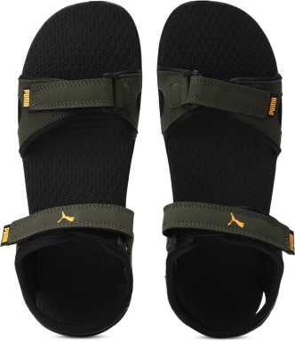71987a438c67 Puma Sandals   Floaters - Buy Puma Sandals   Floaters Online For Men ...